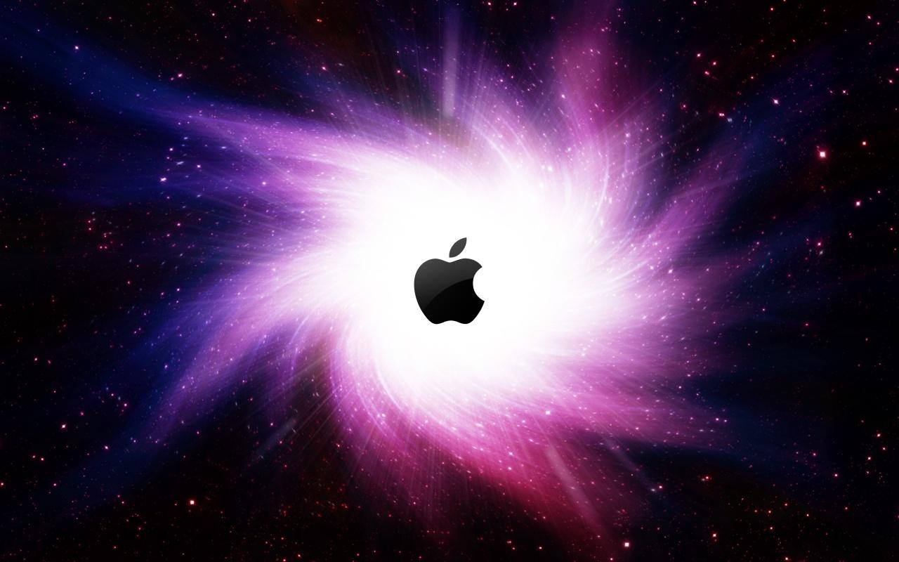 mac wallpaper retina