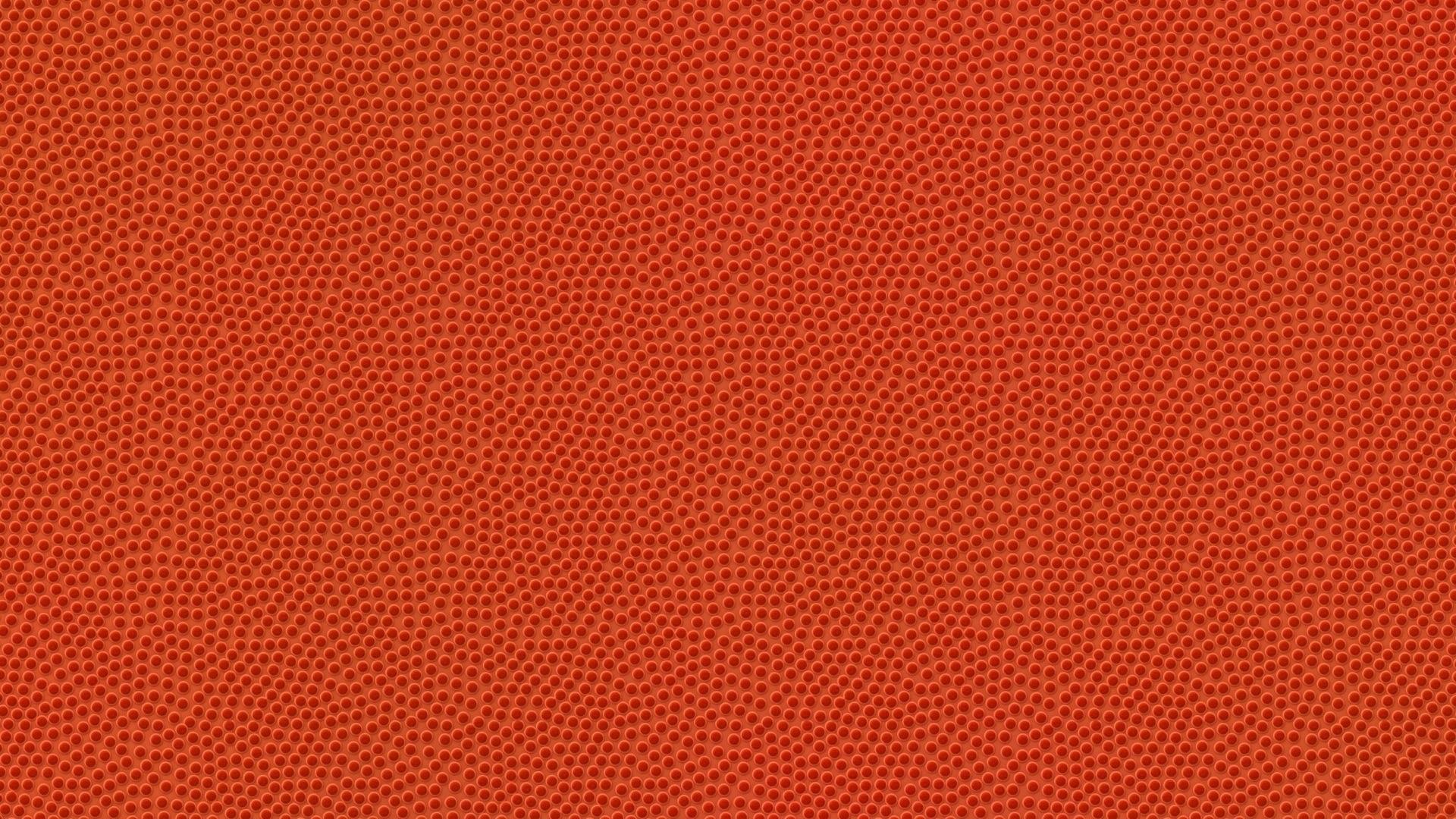 Mac Wallpaper