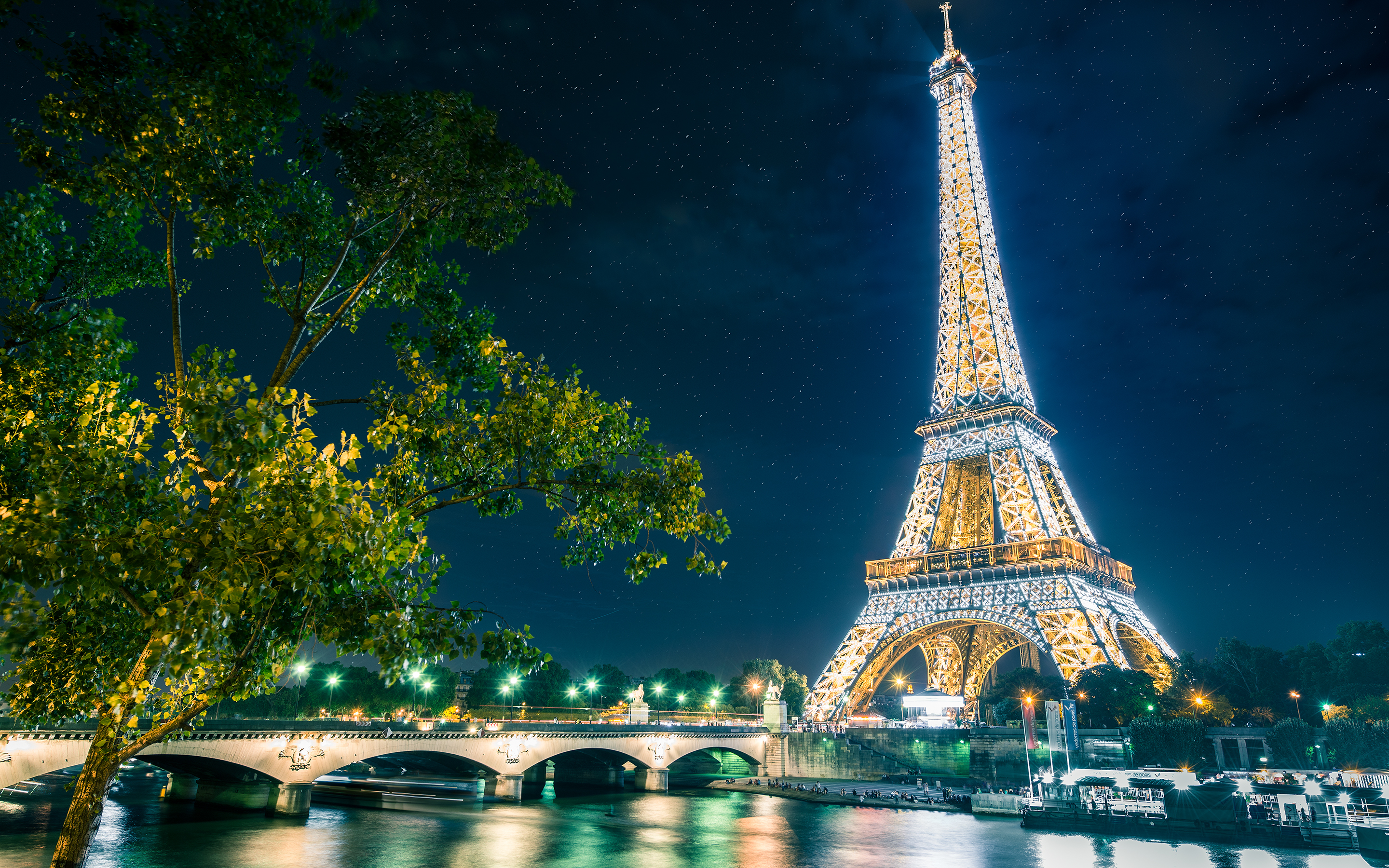 Mac Wallpaper