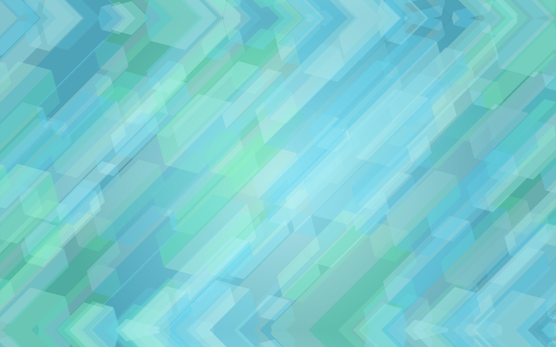 wallpaper for imac